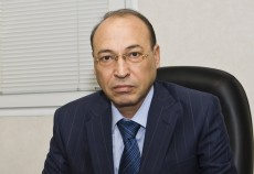Mohammed Al Refaey