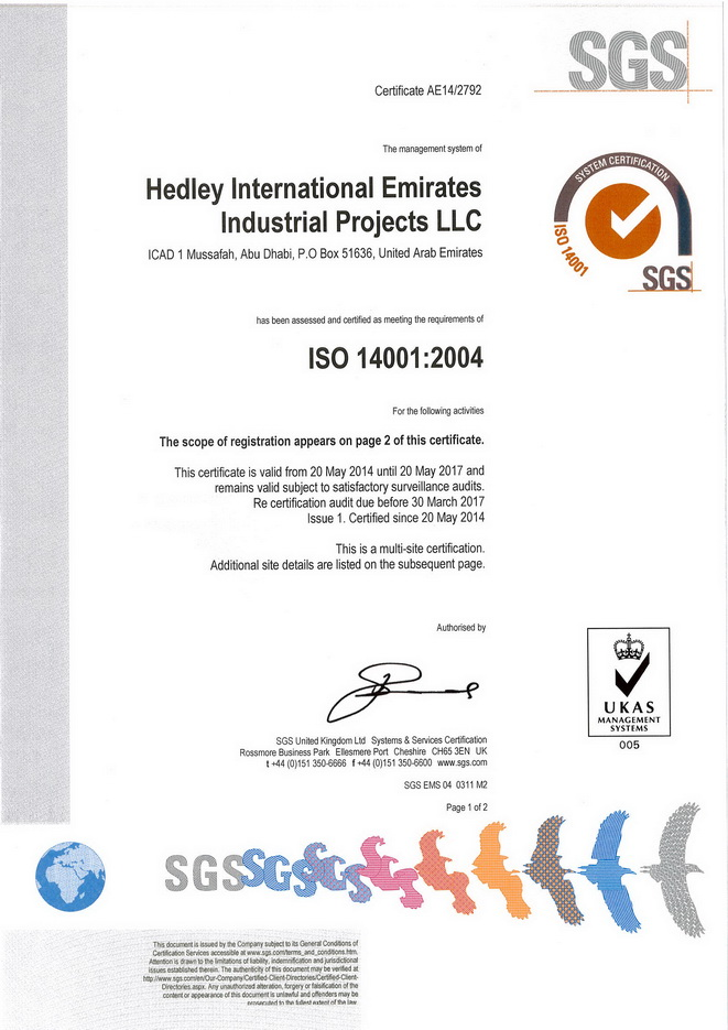 http://www.hedley-international.com/images/hie/iso14001-2004_page_1.jpg