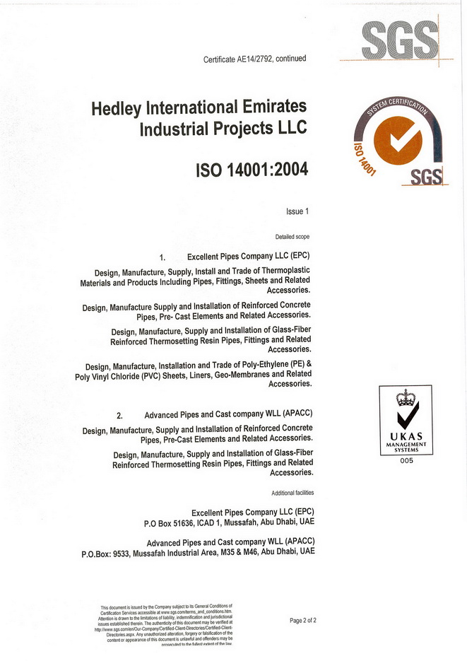 http://www.hedley-international.com/images/hie/iso14001-2004_page_2.jpg