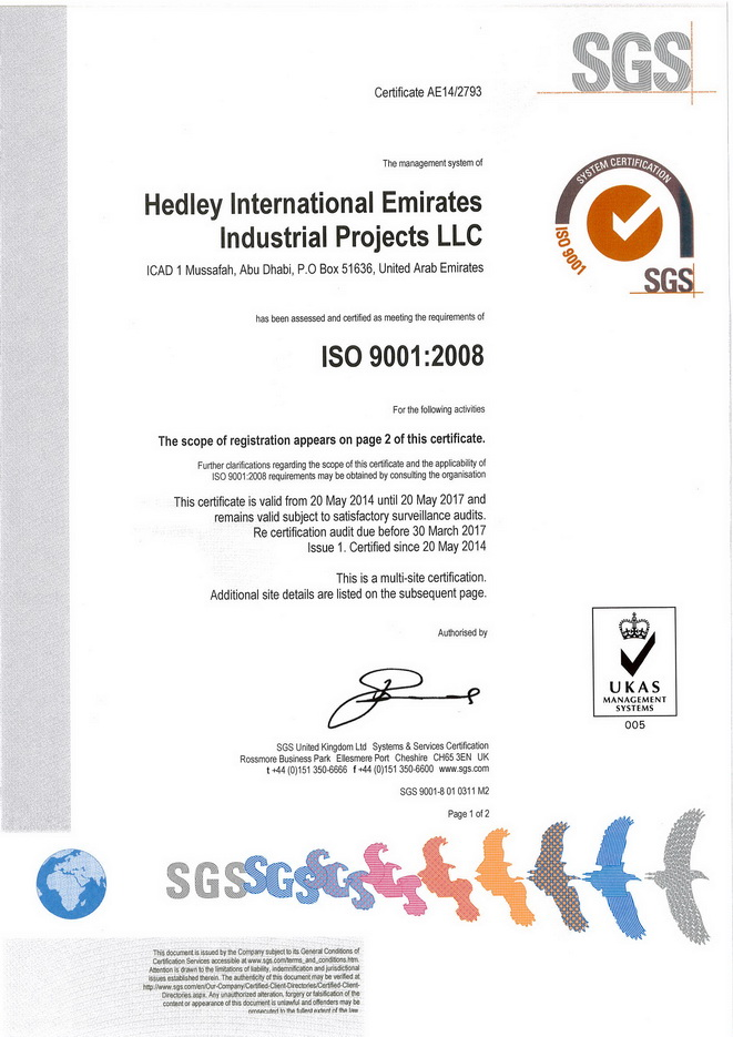 http://www.hedley-international.com/images/hie/iso9001-2008_page_1.jpg