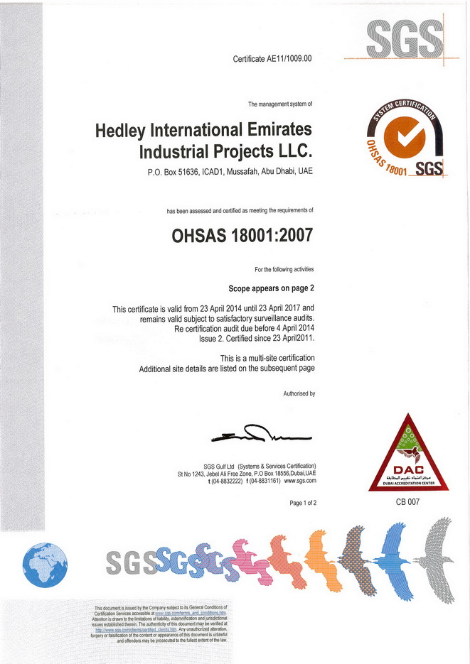 http://www.hedley-international.com/images/hie/ohsas18001-2007_page_1.jpg