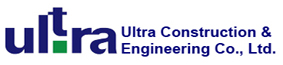Ultra Construction & Engineering Company LTD