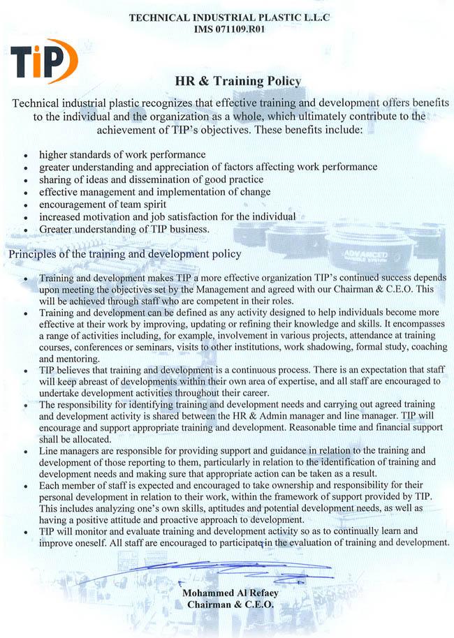 http://www.hedley-international.com/images/tip/tip-hr-policy.jpg